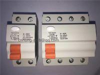 CNHUNG RCCB S-ID ELCB earth leakage circuit breaker