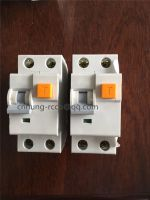 L7 RCBO residual circuit breaker