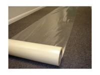 PE Protective films for