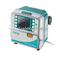 HK-100I infusion pump CE & ISO approved Micro Automatic