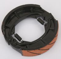 Ww-5115 Gn125/GS125 Motorcycle Shoe Brake, Genuine Parts, ADC12 Alumin