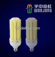 World Globe Hot Selling 4U High Power LED Light LED Corn Light