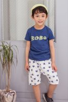 comfortable clothing sets