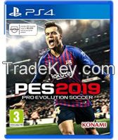 Electronic Arts FIFA 19 Champions Edition (PS4)