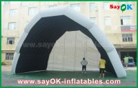 33'x16'x16' Inflatable Tent Advertising Commercial Event Exhibition Wedding Bar