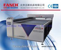 FC-1325LMC  High Speed CO2 Laser Mix Cutting Machine