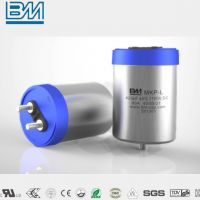 DC link capacitor,Widely Used in Wind Power, Solar Power, Welding Machine