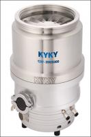 KYKY Magnetic 1400/2300 molecular pump