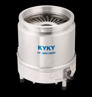 KYKY Turbo Pump FF-200/1300E