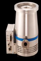 KYKY Turbo Pump FF-100/150E