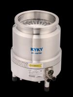 KYKY Turbo Pump FF-160/700E