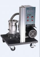 KYKY Turbo Pump Station FJ-100/110E