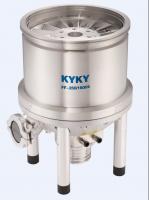 KYKY Turbo Pump FF-250/1600E china