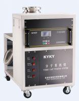 KYKY Turbo Pump Station FJ-100/700E