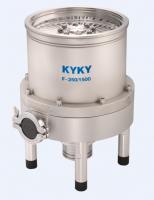 KYKY Turbo Pump FF---250//1500E