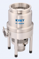 KYKY Turbo Pump FF-160/620E china