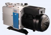 KYKY Rotary Pump RVD-6 Vacuum Pump