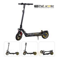 TNE electric scooter