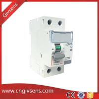 Givsens Residual current circuit breaker(RH-GX3LE)