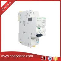 Givsens Residual current circuit breaker(RH-G03LE)