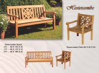 Garden Furnitures