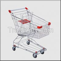 """3B�� more enconomic shopping trolley &cart"