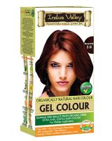Natural Gel Hair colour