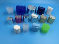 120 kinds of cap 13mm~28mm