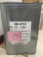 Silicone Release Shin-Etsu KM-9752