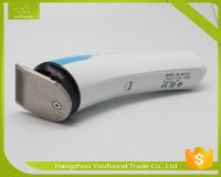 2012 3 in 1 Style Nose Beard Hair Trimmer Rechargeable Hair Clipper