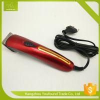 NHC-201B Hair Trimmer with Cord For Short Hair Hair Clipper