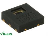 Digital I2C Temperature and Humidity Sensor HTU21D