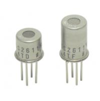 CO2 Gas Sensor-- TGS2611--C00/TGS2611--E00