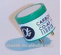 Original Carbon Monoxide Sensor CO-AF from Alphasense