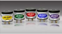 A new level of photoionization technology PID-TECH eVx 045-010 / 045-011