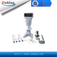 DSHJ-79 Rotational Viscometer