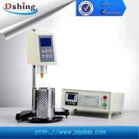 DSHJ-1C  Rotational Viscometer