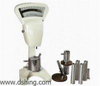 DSHJ-7 Rotational Viscometer