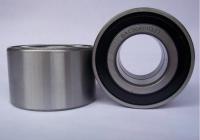 Auto Wheel Bearing (DAC30600337)
