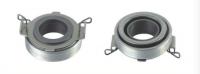 Clutch Bearing (CSK35PP)