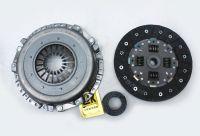 High pressure Toyota clutch31210-32010