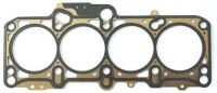 High Temperature Silicone Cylinder Head Gasket
