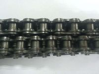 420 104L Mortorcycle chains