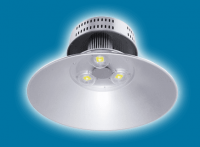 LED CE Industrial high bay light