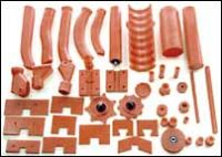 rubber , plastic products