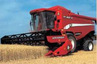 Agricultural Machines, Tools, Equipments