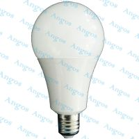 Led Bulb Of 3W5W7W9W12W15W18W high power dome UL cUL CE,40W/60w incandescent light bulbs replacement with 3 year warranty