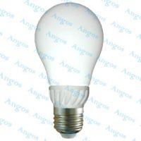 Led Bulb 3W5W7W9W 180 degree ceramic good looking high power home decorative UL CE 3 year warranty