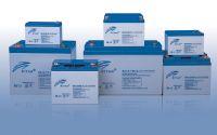 Shenzhen Ritar Power Co., Ltd.