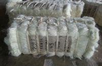 100% Sisal Natural Fiber/ natrual sisal fiber for rope ,sisal twine,sisal fibre